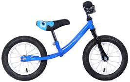 _Push Bike-JLT  (2).jpg