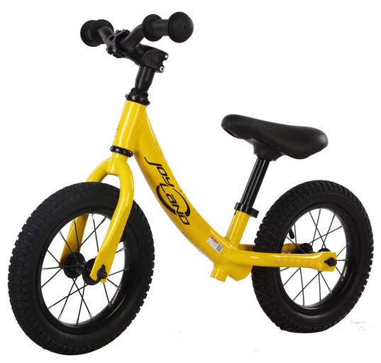 _Push Bike-JLQ  (5.2).jpg