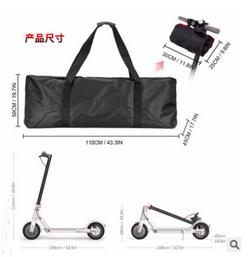 _Bag-Escooter_1_
