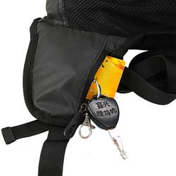 BG-EVR Reflective Backpack (29)