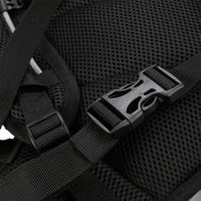 BG-EVR Reflective Backpack (21).jpg