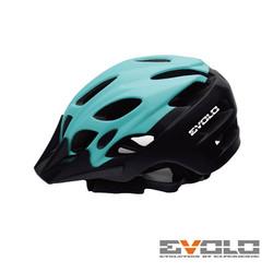 Helmet EV15-01