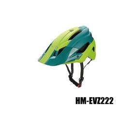 HM-EVZ222-01