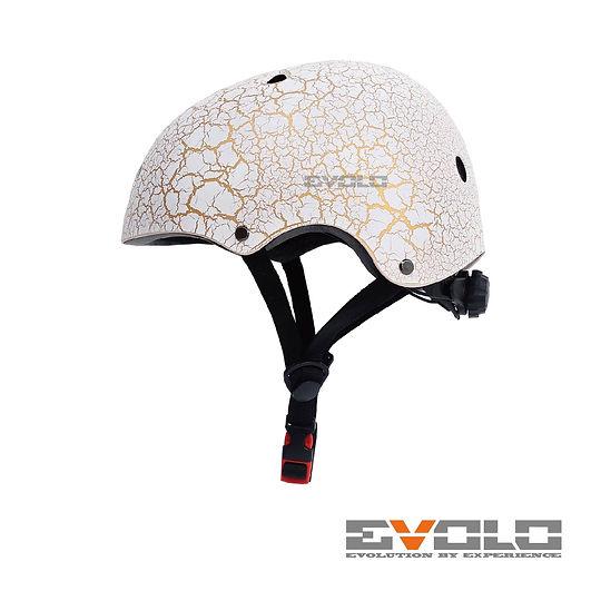Helmet SKY01-01.jpg