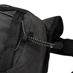 BG-EVR Reflective Backpack (25)