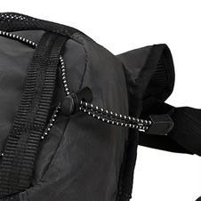 BG-EVR Reflective Backpack (25).jpg