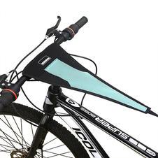 BG-EVR Anti perspiration belt (1).jpg