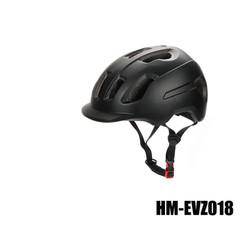 HM-EVZ018-01