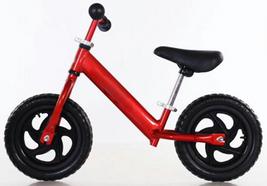 _Push Bike-JLQ  (2).png