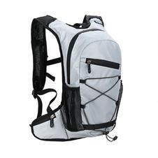 BG-EVR Reflective Backpack (1).jpg