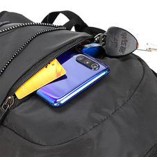 BG-EVR Reflective Backpack (32).jpg