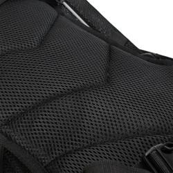BG-EVR Reflective Backpack (31)