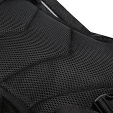 BG-EVR Reflective Backpack (31).jpg