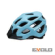 Helmet EVH22-01.jpg