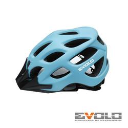 Helmet EVH22-01