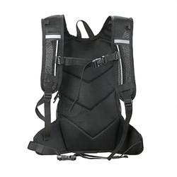 BG-EVR Reflective Backpack (7)