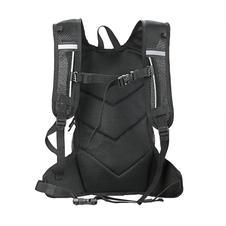 BG-EVR Reflective Backpack (7).jpg