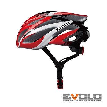 Helmet 009-01.jpg