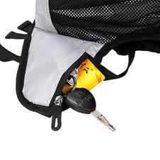 BG-EVR Reflective Backpack (17).jpg
