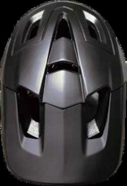 HM-EVZ333-1 (2)