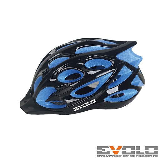 Helmet c12-01.jpg
