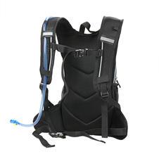 BG-EVR Reflective Backpack (13).jpg