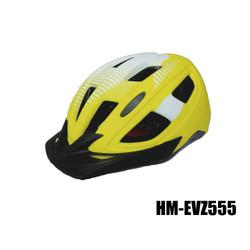 HM-EVZ555-01