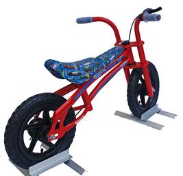 _Push Bike-JLQ  (94).png