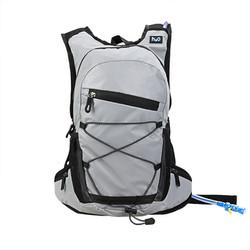 BG-EVR Reflective Backpack (12)