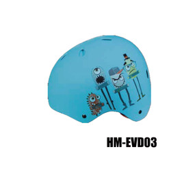 HM-EVD03-01
