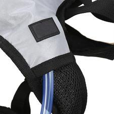 BG-EVR Reflective Backpack (15).jpg