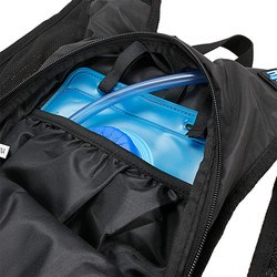 BG-EVR Reflective Backpack (34)