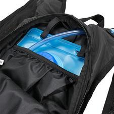 BG-EVR Reflective Backpack (34).jpg