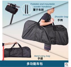_Bag-Escooter_2_
