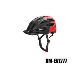 HM-EVZ777-01