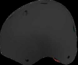 HM-EVD03 (7)