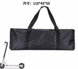 _Bag-Escooter_6__meitu_2