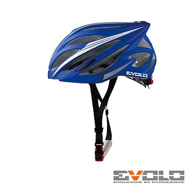 Helmet 068-01.jpg