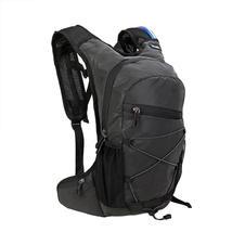 BG-EVR Reflective Backpack (9).jpg