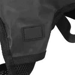 BG-EVR Reflective Backpack (28)