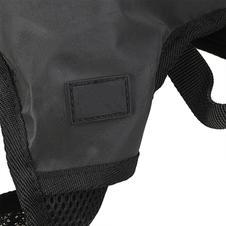 BG-EVR Reflective Backpack (28).jpg