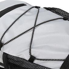 BG-EVR Reflective Backpack (18).jpg