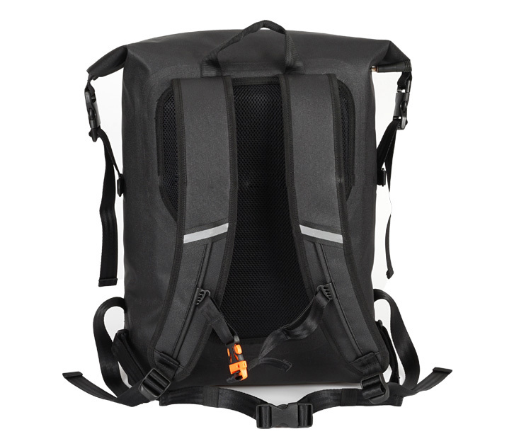 BG-EVR26D TPU Dry Bag Backpack for Outdo