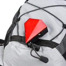 BG-EVR Reflective Backpack (16).jpg