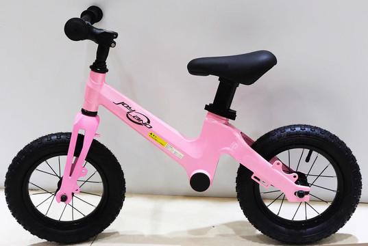 _Push Bike-JLQ  (93).jpg