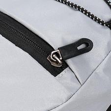 BG-EVR Reflective Backpack (19).jpg