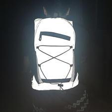 BG-EVR Reflective Backpack (39).jpg