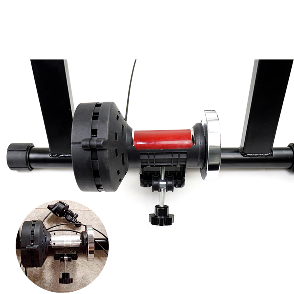 HS-QX-009AK-3