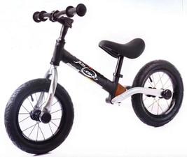 _Push Bike-JLQ  (7).jpg