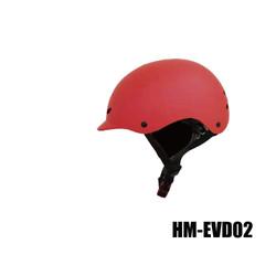 HM-EVZD02-01